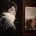 Album - St. Louis Blues Museum