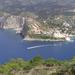 Album - Görög-szigetvilág