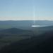 Torna-völgye