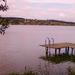 Fotó6189 Csepreg, Bene-hegyi tó
