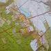 Fotó6198 Csepregi parkerdő térképe