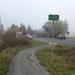 IMG 0038 Bucsui határátkelő