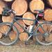 IMG 0065 20 éves kerékpárom