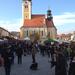 IMG 0149 Natúrpark ízei Orsolya-napi Vásár 2016 Kőszeg