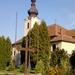 Fotó6111 Pecöl, Kisboldogasszony templom (2016-09-02)