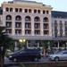187 Palace Hotel a portorozi szállodasoron