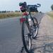 2013.07.27_Szhely - Máriaújfalu - Szhely biciklivel, 123 km