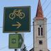 2018.08.18_(Nagycenk) Fertőd - Keszthely kerékpáros túraútvonalon, 148 km