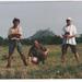 Album - 2003.06.07-09_OKT 6-7-8. nap Sümeg - Rezi - Vállus - Tapolca szakasz