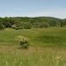 368 Egykori Derenk falu helye