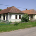 404 Szép, egységes régi házak Bódvarákón
