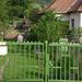 460 Abaújszolnokon Márta néni pecsételt (2008 végén meghalt)