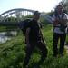 032 Hernád hídnál Gibárton