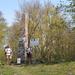 465 Nagy-Milicen 2009.04.30-án de. 10 órakor