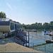 Árad a Duna