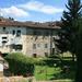 Album - Toscana 2011