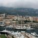 Album - Monaco 2010