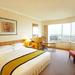 Hotel Melia Hanoi