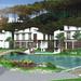 Hon Dau Resort in Haiphong