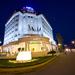 Pearl River Hotel in Hai Phong