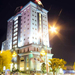 Sea Stars Hotel in Hai Phong