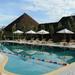 Cuc Phuong Resort & Spa in Ninh Binh