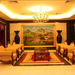 The Vissai Hotel in Ninh Binh