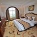 Saigon Kim Lien Resort in Vinh City