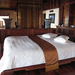 Belvedere Tam Dao Resort in Vinh Phuc