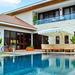 Flamingo Dai Lai Resort in VInh Phuc