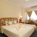 Cap Saint Jacques Hotel in Vung Tau