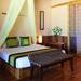 Mia Resort Mui Ne in Phan Thiet