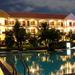 Muine de Century Beach Resort & Spa in Phan Thiet
