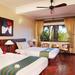 Phu Hai Resort in Phan Thiet