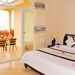 Swiss Village Resort & Spa in Phan Thiet