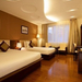 Grand Silverland Hotel & Spa in Ho Chi Minh City