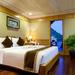 Pelican Cruises Ha Long