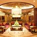 Vinpearl Nha Trang Bay Resort & Spa