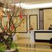 La Sapinette Hotel in Da Lat