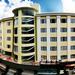 River Prince Hotel in Da Lat