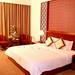Century Riverside Hotel in Hue
