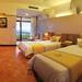 Cherish Hotel Hue