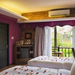 Famiana Resort & Spa in Phu Quoc