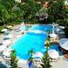 Sasco Blue Lagoon Resort in Phu Quoc