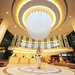 Thang Loi Hotel