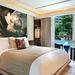 Movenpick Hotel Hanoi Vietnam