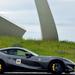 Ferrari 812superfast