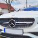 Album - Mercedes-Benz S65 AMG