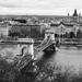 Budapest FF