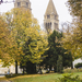 Pécs/Pécsi székesegyház
